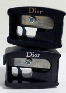 2-X-Christian-Dior-Sacapuntas