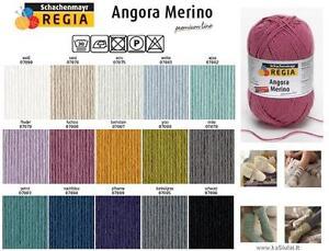 Regia-Angora-Merino-50g-Knaeuel