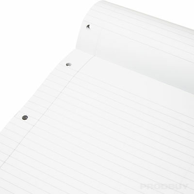 3 A4 Writing Exercise Note Books Eng Maths Squared Ruled Oxford 8mm 30cm x 21cm