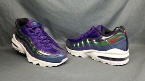 Nike Air Max 95 (GS) Athletic Sneakers