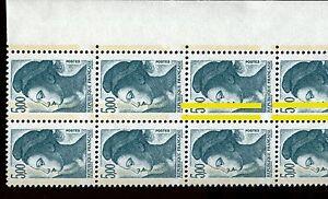 TIMBRE-VARIETES-LIBERTE-5-00-BLEU-N-Yvert-2190-L55C