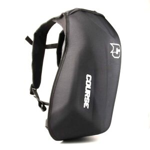 Course-Slipstream-Motorcycle-Backpack-Water-resistant-22L