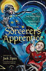 Sorcerer's Apprentice: An Anthology of Magical Tales by Princeton University