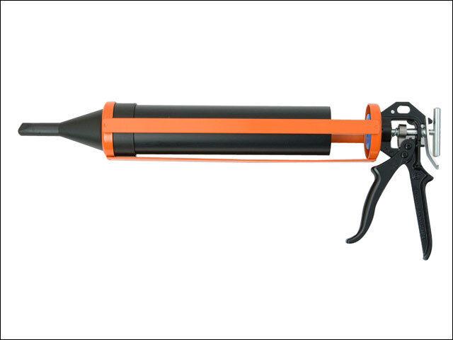 Solo solpointing Cox Ultrapoint Ultrapoint Ultrapoint Pistole | Niedriger Preis  | Viele Sorten  | Starke Hitze- und Hitzebeständigkeit  508e30