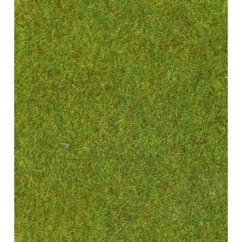 Model Scenery Railway Heki Scenics Wargames Choice of Grass Mats
