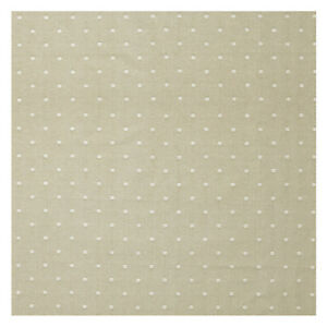 MASSIVE-REMNANT-John-Lewis-Maleeha-GREEN-Furnishing-Fabric-Approx-140cm-x-1-9M