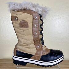 SOREL Tofino II Boot Girls SOREL Kids 1690541