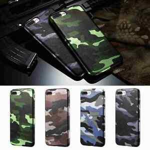 coque iphone 6 plus militaire