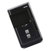 LG G Stylo LGH636 External Battery Charger Travel Dock USB 51YF MS631 H634 H636