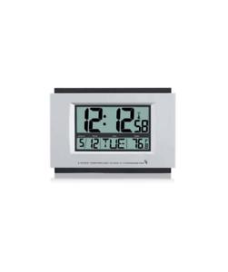 Atomic-Wall-Clock-63-0247-BRAND-NEW