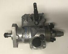 Re505358 Rebuilt John Deere Injection Pump
