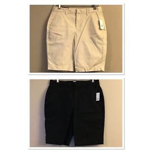 c0c324560 NWT GAP Women's 10