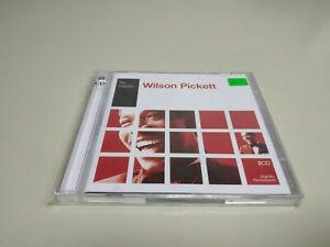 JJ9-THE-DEFINITIVE-COLLECTION-WILSON-PICKET-2CD-NUEVO-REPRECINTADO