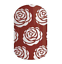 jamberry-half-sheets-host-hostess-exclusives-he-buy-3-15-off-NEW-STOCK thumbnail 50