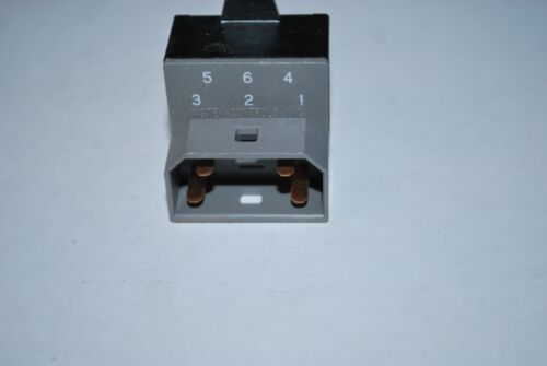 KENMORE Washer Switch 3950361
