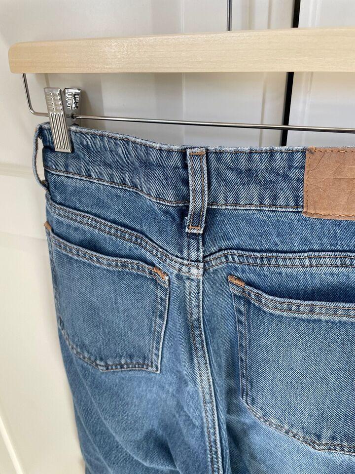 Jeans, Weekday , str. 30