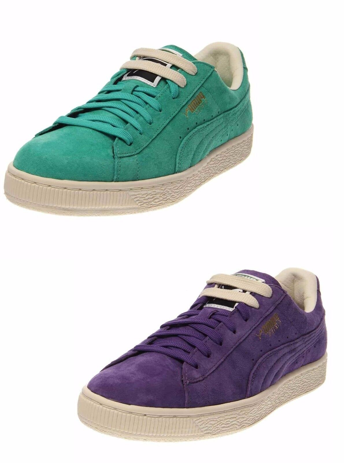 PUMA Men's States Summer Cooler Pack Sneaker