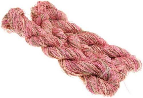 Rosa Softpink Khaki dibadu Paper Lace Color
