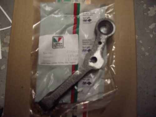 GENUINE PETTER PH LEVER pack of 2 253882x2