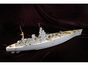 Mk-1-Design-1-200-HMS-Rodney-Value-Detailing-Pack-MD-20014