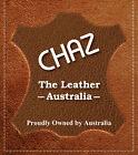 theleatheraustralia