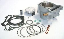 Athena Big Bore Kit -Cylinder/Piston/Gaskets Honda TRX450R 04-05 P400210100007