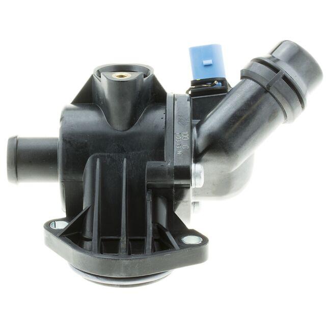 MotoRad 601-212 Thermostat