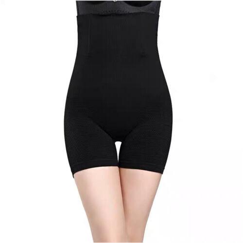 Taillenformer Miederslip Miederhose Bauchweg Bodyshaper Figurformer Unterhose