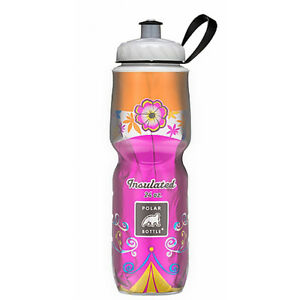 Polar-Bottle-24oz-Insulated-Water-Drink-Bottle-BPA-FREE-JUBILEE-Recyclable