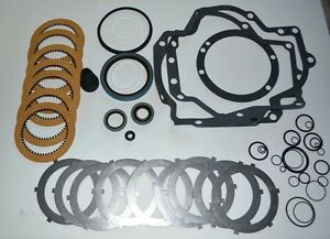 Case-IH-Replacement-PTO-Master-Kit-fits-1026-1086-1206-1256-1456-1456-1466