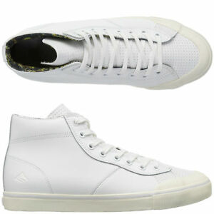 Emerica-Shoes-Indicator-High-White-Print-Zach-Allen-Skateboard-Sneakers