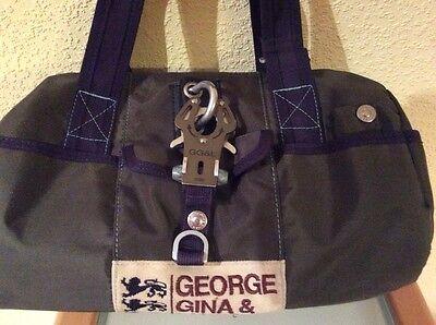 George-Gina&Lucy -Damen Tasche Super schön!!!