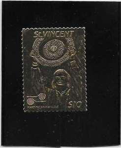 C178-SAINT-VINCENT-WIMBLEDON-MARITNA-NAVRATILOVA-OR-22K