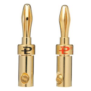 Banana-Plug-Connector-Corrosion-Resistant-Banana-Connector-for-Audio-Video-D2H3