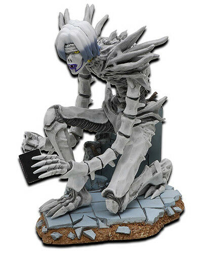 Death Note Series 1 Action Figure *NEW*