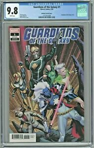 Guardians-of-the-Galaxy-1-CGC-9-8-Mike-McKone-Variant-Cover-Edition-1-50-Ratio