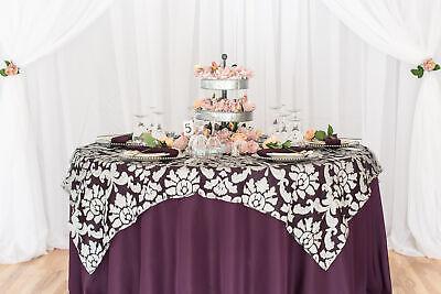 tableclothsupply
