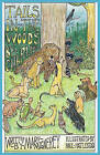 Tails in the Woods by Charlie by Mary Mignerey (Paperback / softback, 2010)