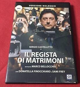 IL-Regista-di-Matrimoni-DVD-Sergio-Castellitto-Marco-Bellocchio-Finocchiaro