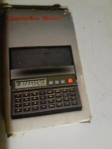 Vintage-conversion-master-calculatet