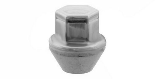 Wheel Nut Garage Replace Spare Replacement Component For Ford Sierra