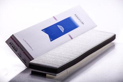 Cabin Air Filter-Standard Pronto PC4860