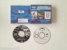 Pack Need for speed 3 et Ultima Online renaissance PC FR