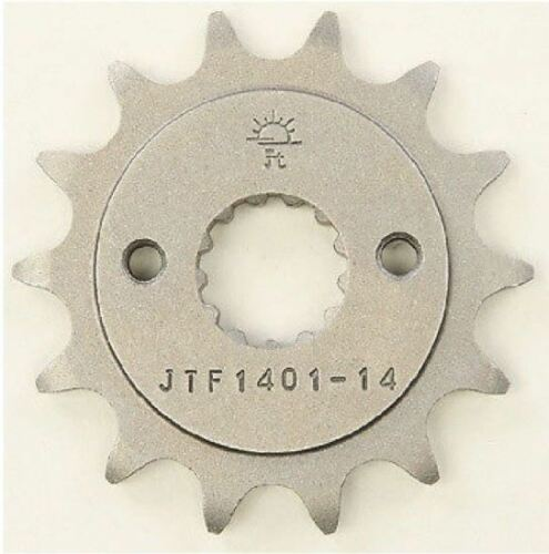 Kawasaki KFX400 2003-2006 JT Chain//Sprocket Kit 14-42