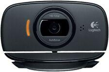 Artikelbild Logitech C525 HD Webcam Video Konferenz Home Office mit Autofokus Skype FaceTime