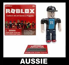 Roblox Action Figure Noob007 2 Virtual Codes Toy Cake Topper For