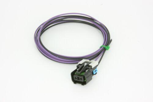 GM fog light pigtail 2007-2013 5202 Lamp
