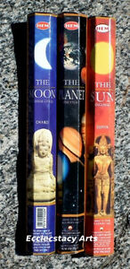 Hem-Incense-Moon-Planet-Sun-Sticks-Hem-Celestial-Incense-120-Sticks-Sampler