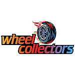 wheelcollectors