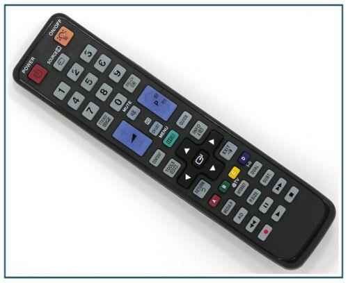 Ersatz Fernbedienung für Samsung LCD LED TV UE46C6740SSXXNUE46C6740SS//XZG